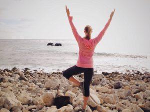 zen-yoga-detente-plage